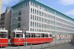CAMPUS_Vienna_Biocenter.jpg