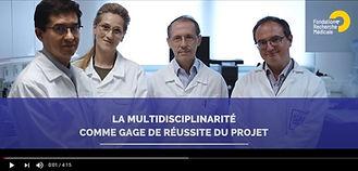 FRM_video.jpg