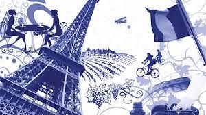 French Tutoring