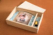 caja-entrega-abierta.jpg