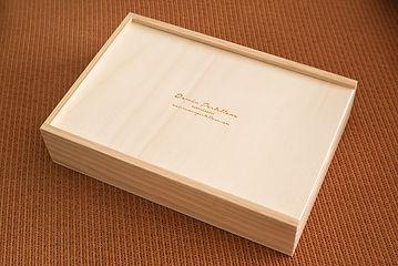 caja-entrega.jpg