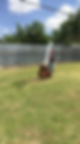 Fence Post Remover in Oklahoma City, Ok
