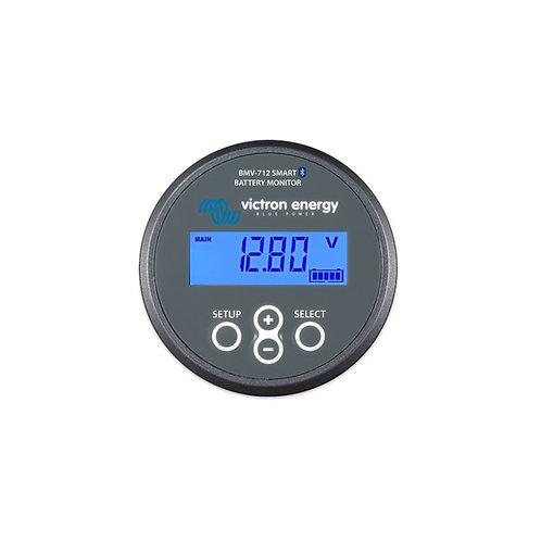 Victron Energy Accumonitor BMV 712 Smart