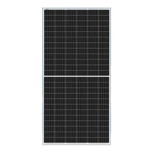 Victron Energy BlueSolar 290Wp zonnepaneel
