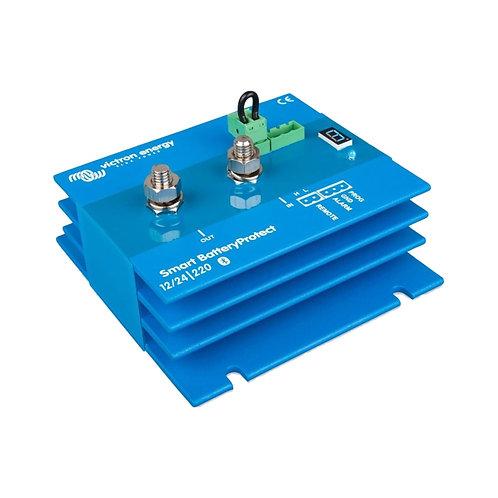 Victron BatteryProtect Smart 12/24V-220A