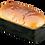 Thumbnail: Camp Chef brood bakvorm