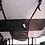 Thumbnail: KOALA CREEK® Bagagenet 90 x 40 voor daktent