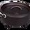 "Thumbnail: Classic Dutch Oven 8"" (20cm) Camp Chef"