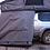 Thumbnail: KOALA CREEK® TEIDE 160L ondertentverlenger 20 cm voor 200 cm.