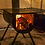 Thumbnail: Camp Chef Alpine Heavy Duty Cylinder oven