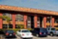 Bridges Hypnosis Center