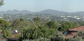 Vista Hills