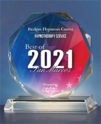 Best%20of%202021%20San%20Marcos_edited.j