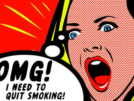 Why Promising Single-Session Smoking Cessation is Wrong