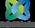 PC logo colour vert.png