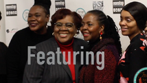 Event Coverage Highlight