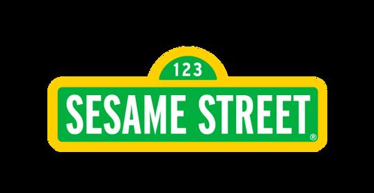 kisspng-logo-elmo-sesame-workshop-sesame
