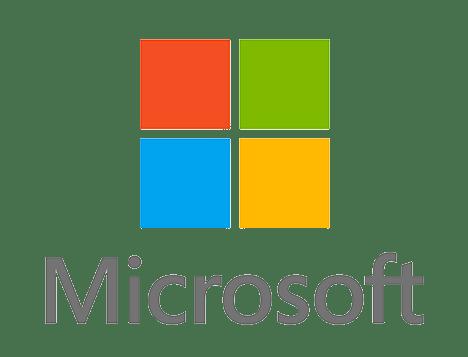 Microsoft-Logo-PNG-Transparent-1.png