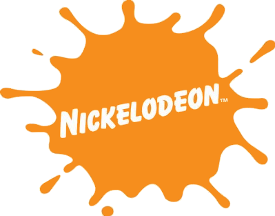 Nickelodeon_logo_from_2005.png
