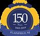 Plainfield-Centennial-2-Updated-Version-