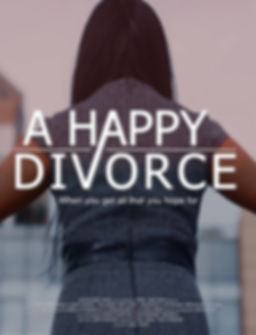 Happy Divorce-poster.jpg