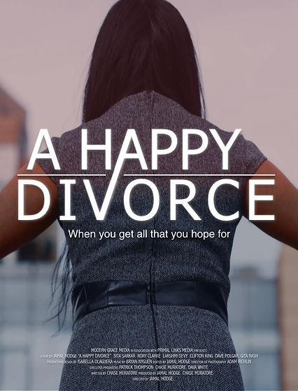 Happy Divorce-poster.jpg