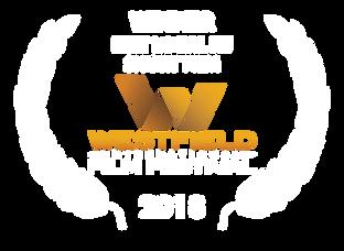 WIFF-2018-Best-Local-Film-Short-Winner-W