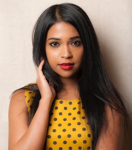 Sita Sarkar