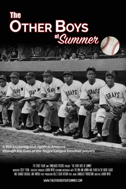 The Other Boys of Summer