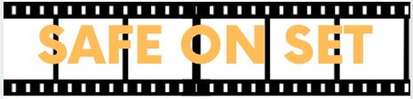 SafeOnSet logo.png