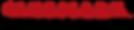 Logo_Stacked_CMYK (1).PNG