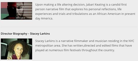 Jabari Keating Bio synopsis.png