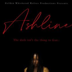 Ashline