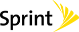 Logo_of_Sprint_Nextel.svg.png