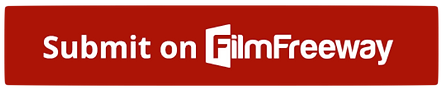 film-freeway-submit-red.png