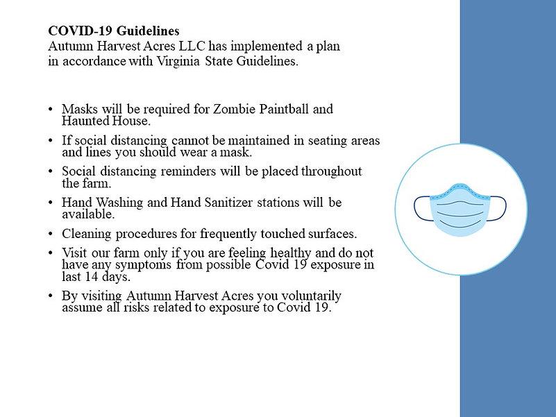 Covid-19 Guidelines.jpg
