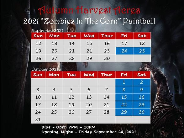 AHA Zombie Calendar.jpg