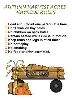 1hayride rules.jpg