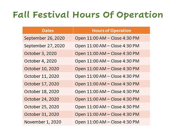 Fall Festival Hours.jpg