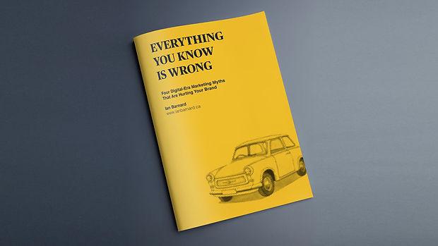 marketing_myths_eBook_cover.jpg