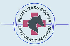 BLUEGRASS%25252520EQUINE%25252520EMERGEN