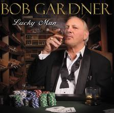 BOB GARDNER COVER FOR PRINT ADS.jpg