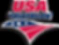 USA_Triathlon.png