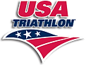 USA_Triathlon.png