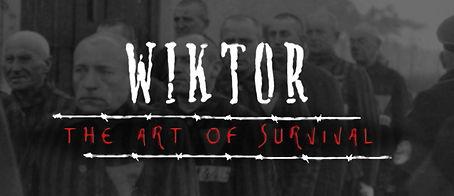 Poster Wiktor.jpg
