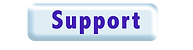 Support-button-1.png