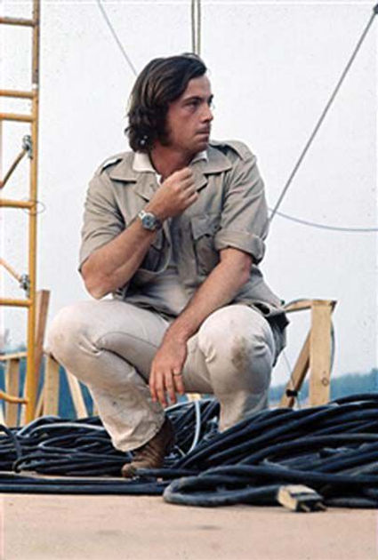 John_Morris_at_Woodstock.jpg