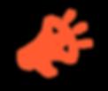 Regular-logo-bullhorn.png