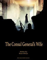Poster Consul General Wife.jpg