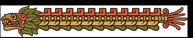 quetzalcoatl-small.png